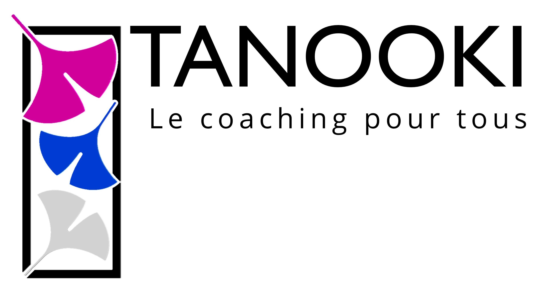 Tanooki